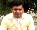 Mr. Kapil Kumar Lal