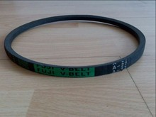Agricultural machinery 8V2800 V belt with cheap price
