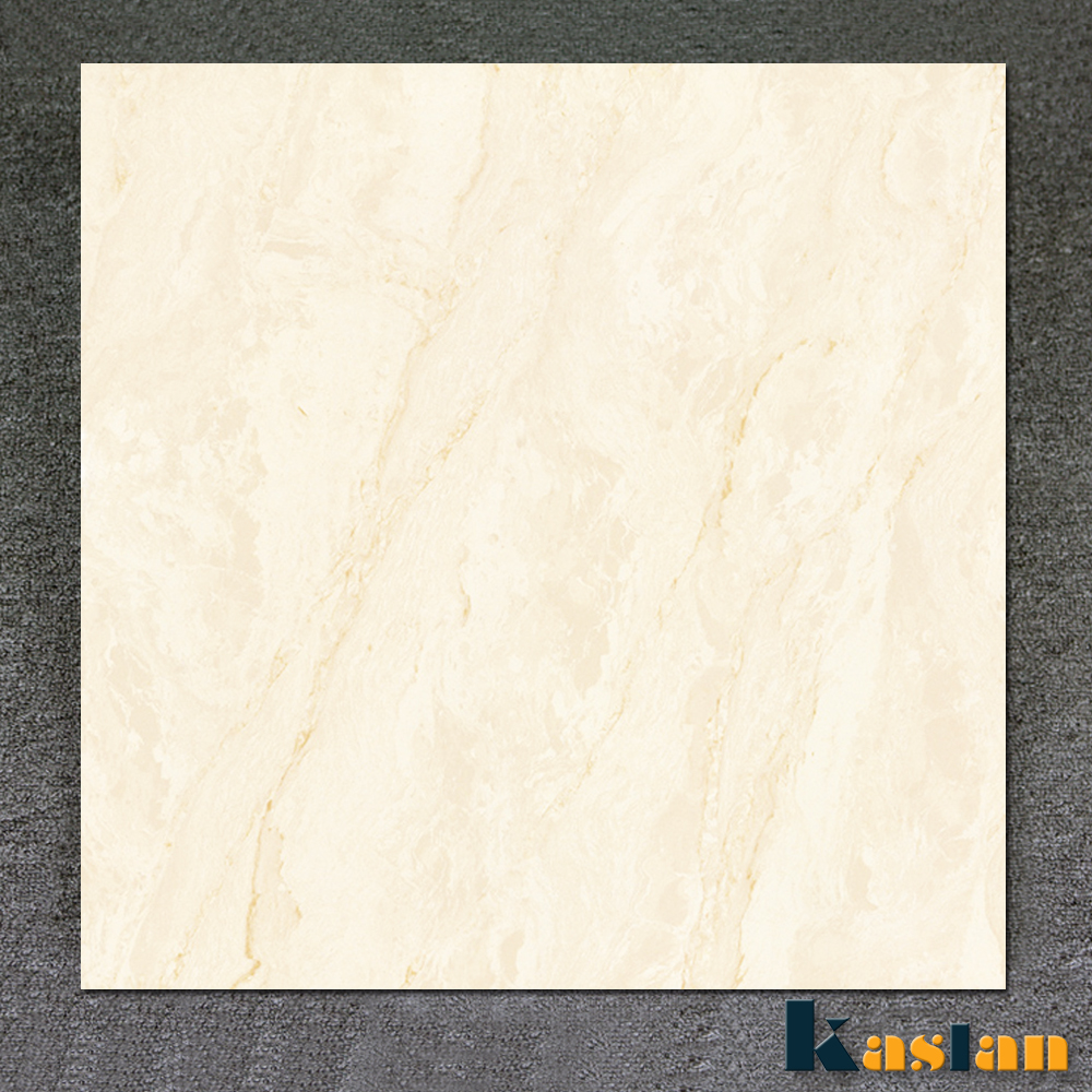 Nano polish vitrified tiles polished glazed porcelain garden nano polish vitrified tiles polished glazed porcelain garden flooring tile buy nano polish vitrified tilesgarden flooring tilespolished glazed porcelain doublecrazyfo Choice Image