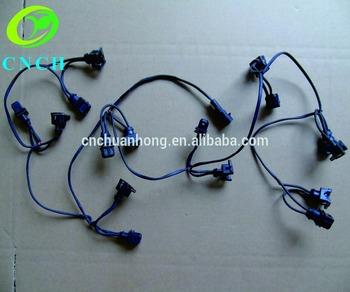 Admirable Made In China Motorcycle Quick Shifter Sensor Loom Wiring Harness Wiring Cloud Xeiraioscosaoduqqnet
