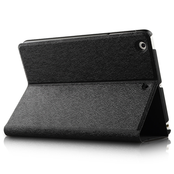 Shock Absorbing Kid Proof Origami Style Tablet Case Kids Cover For