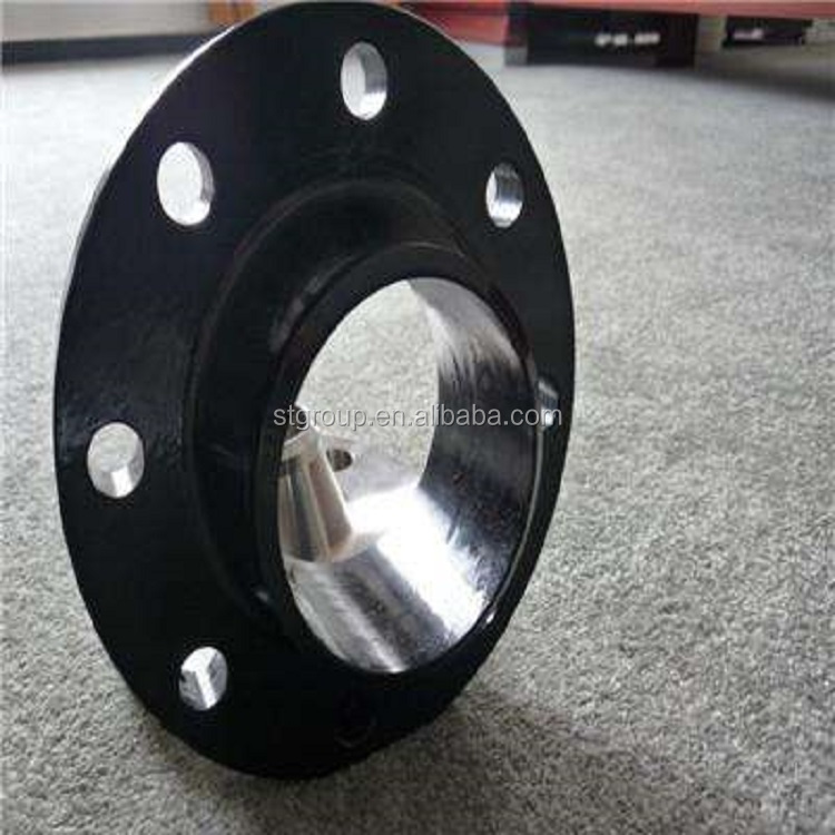 china suppliers bw seamless carbon steel pipe concentric reducer