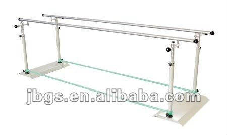 Parallel Bar Architecture Rehabilitation Training Sports Fitness Equipment Product On Alibaba