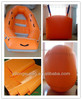 pvc coated textile Inflatable material