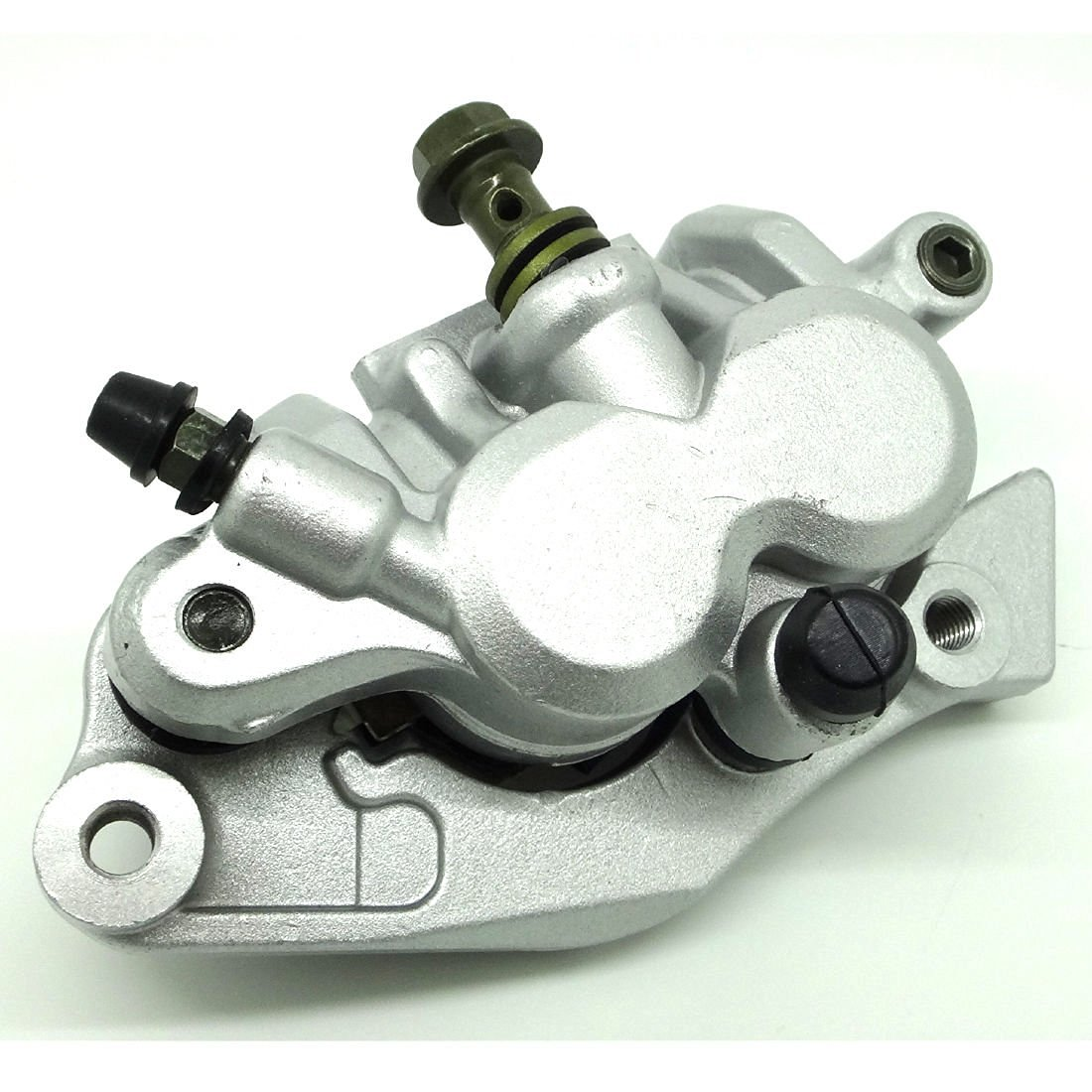 Conpus Front Brake Caliper For Honda Xr250R Xr400R 1996-2004 Xr600R 1988-2000 New 1996 Honda Xr250R A2499