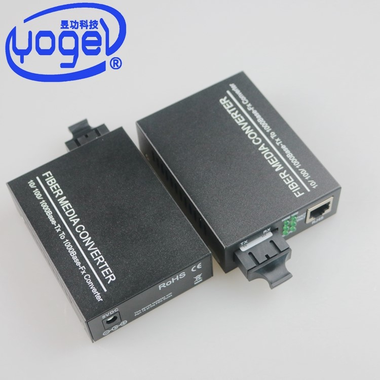 Confident Proster Bnc S-video Vga To Vga Converter Box Pc To Tv Vga Input To Vga Output Laptop Computer Monitor Converter Adapter For Pc Back To Search Resultscomputer & Office
