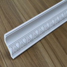 Modern Ceiling Cornice Design Supplieranufacturers At Alibaba Com