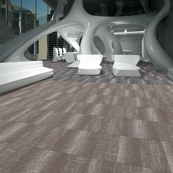 arabic nylon carpet tiles, commercial carpets, office carpets