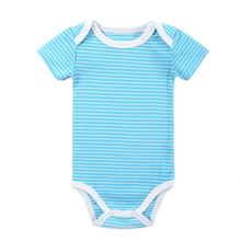 EIME Wholesale Newborn Carters Stock Children Kids Baby Kid Clothes