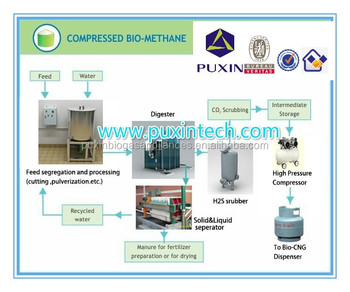 China Puxin Commercial Portable DIY Kit Surface Mounted Biogas Plant  Digester, View portable biogas digester, PUXIN, PUXIN Product Details from