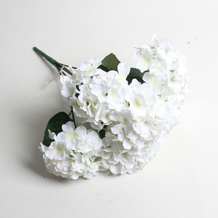 Individual silk flowers artificial flower white hydrangea buy individual silk flowers artificial flower white hydrangea buy artificial flower white hydrangeaindividual silk flowersartificial hydrangea product on mightylinksfo