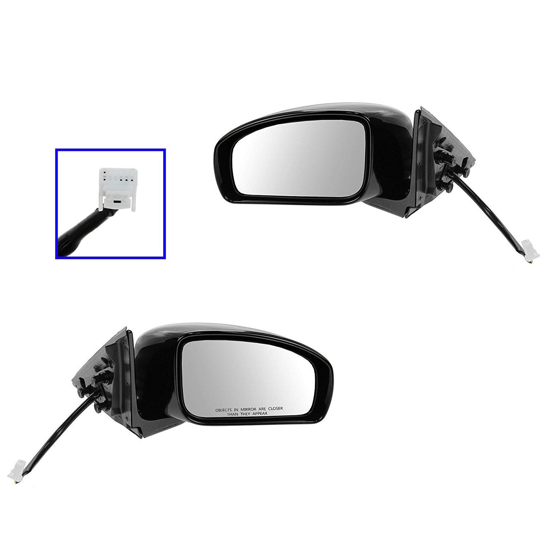 Infiniti G35 03-06 Sedan// G35 03-07 Sedan V35 Nissan 350Z Z33 03-08 SPL EL Z33 Eccentric Lockout Kit Non RAS Models