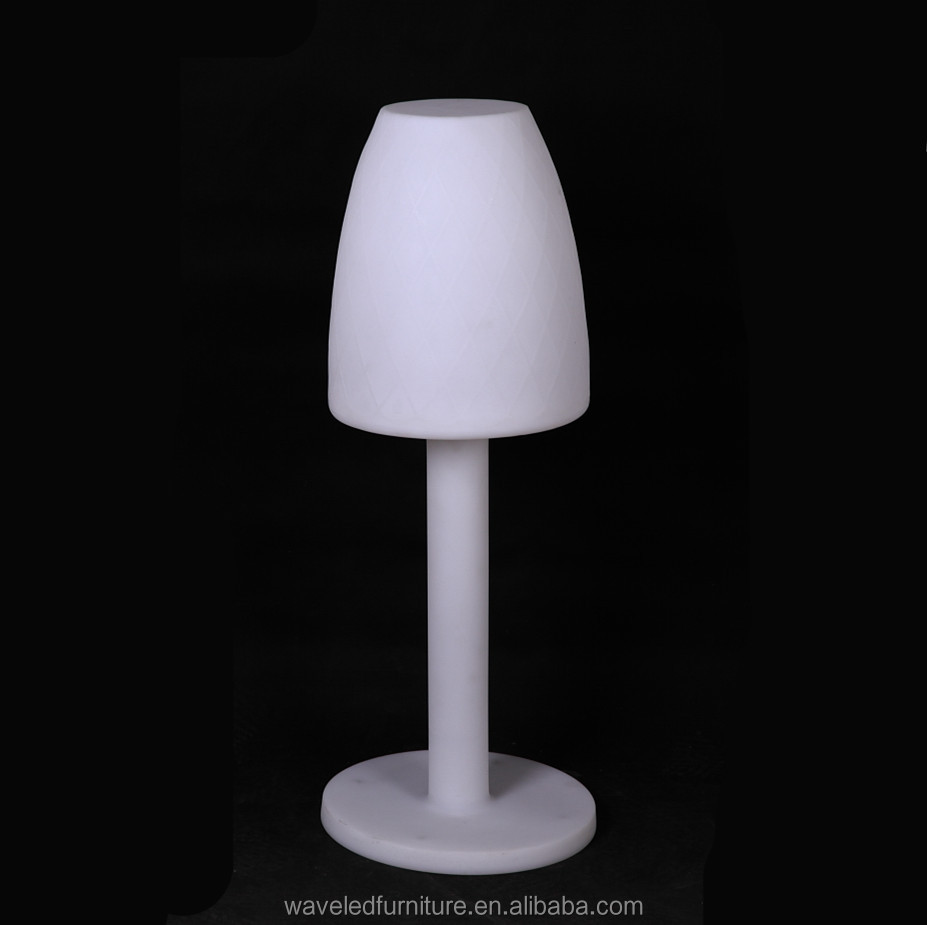 led Christmas decoration floor lamp light for sale