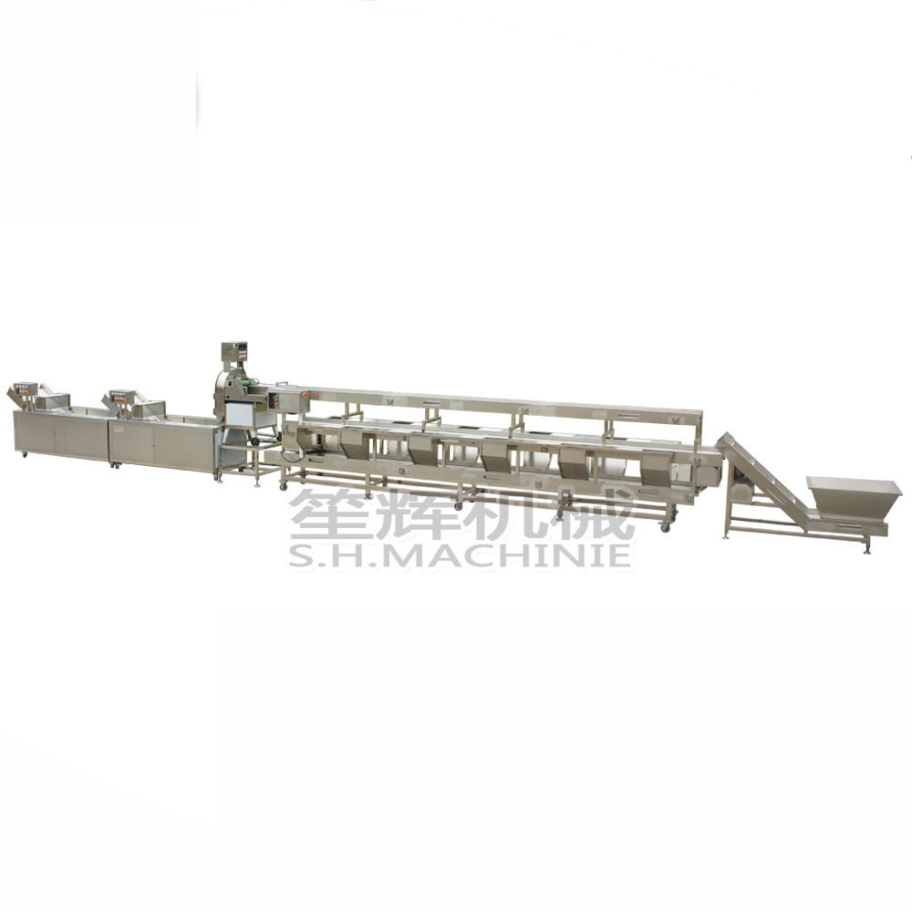 Hopper Types Of Stainless Steel Chain Plastic Pvc Rubber Screw Conveyor  Belt Systems Machine Price Flexible - Buy Conveyor Belt Systems,Screw  Conveyor