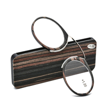 3c2844f58c3 Old Style Reading Glasses