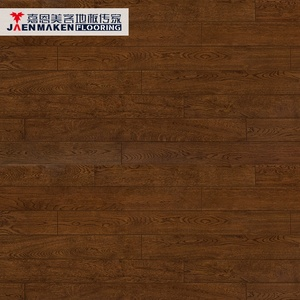 Waterproof Smooth Machine To Polish Cheap Portable Wooden Floor 122x127