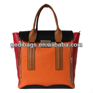 2013 Lady Big Designer Bags In Sophisticated Feeling