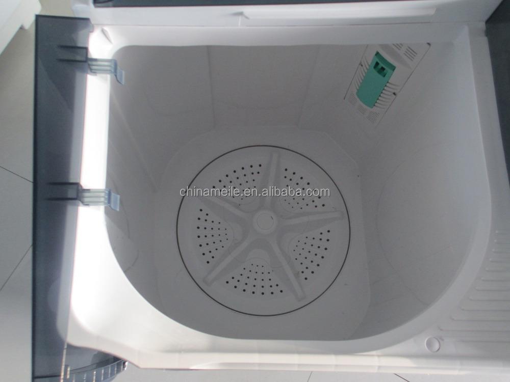 machine a laver 10 kg machine a laver bosch 10 kg machines laver 10 kg occasion annonces achat. Black Bedroom Furniture Sets. Home Design Ideas