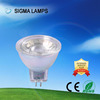 SIGMA SASO CE 12V 220V GU10 MR16 Gu5.3 E27 B22 DIMMER DIMMABLE 7W 5W 3W CUP GLASS COB SPOT LAMPS LED LIGHT BULBS