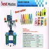 hotsale high quality round surface heat transfer printing machine