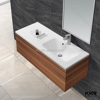 Diseño Clásico Lavabos Para La Venta,Baño Con Lavabo - Buy Product ...