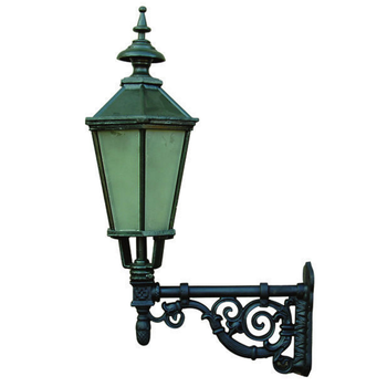 Antique cast iron wall lampcorner wall lamp buy wall lamp product antique cast iron wall lampcorner wall lamp aloadofball Images