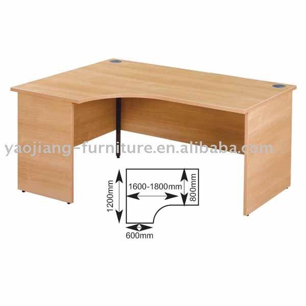 l shape office table. L Shape Office Table - Buy Table,Executive Desk,Clerk Product On Alibaba.com