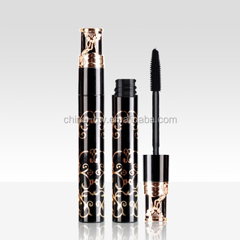 Menow M10006 makeup eyelash unique mascara