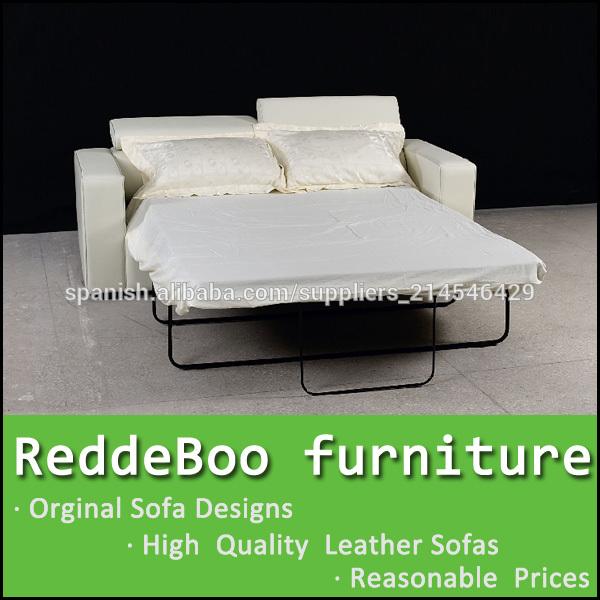 Venta al por mayor muebles de hogar baratos-Compre online los ...