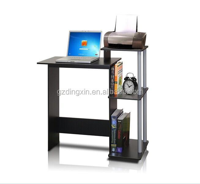 office table design for small space and chair set desk photos