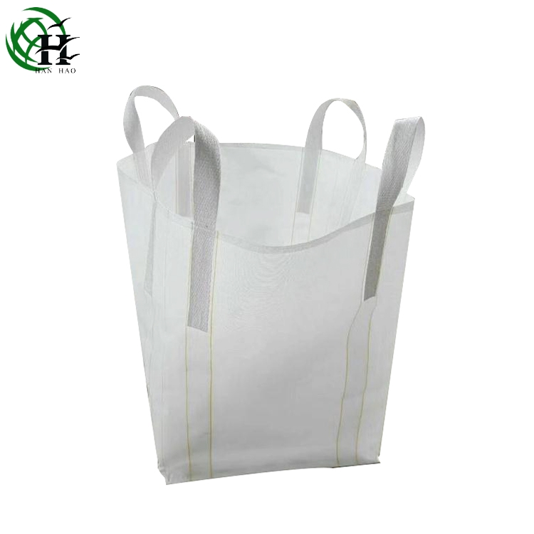 2013 neue pp big bags/Super säcke/Jumbo bag 1000kg