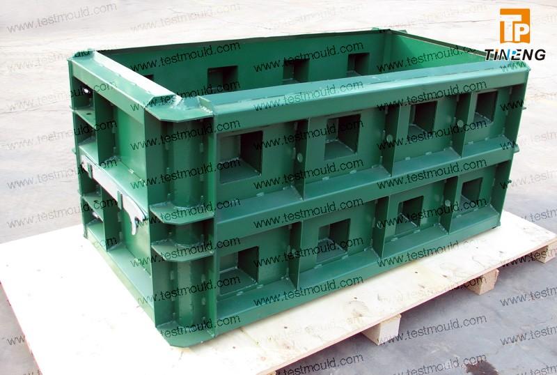 8 Nodule Concrete Lego Moulds Buy Concrete Lego Moulds