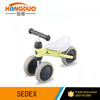 mother and baby bike / baby stroller bike