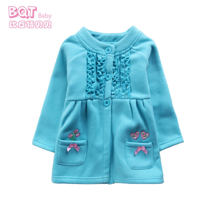 Cheap Fur Coat For Baby Girl, find Fur Coat For Baby Girl deals on ...