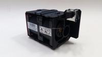 DL360p DL360e G8 Server Cooling Fan 654752-001 / 667882-001