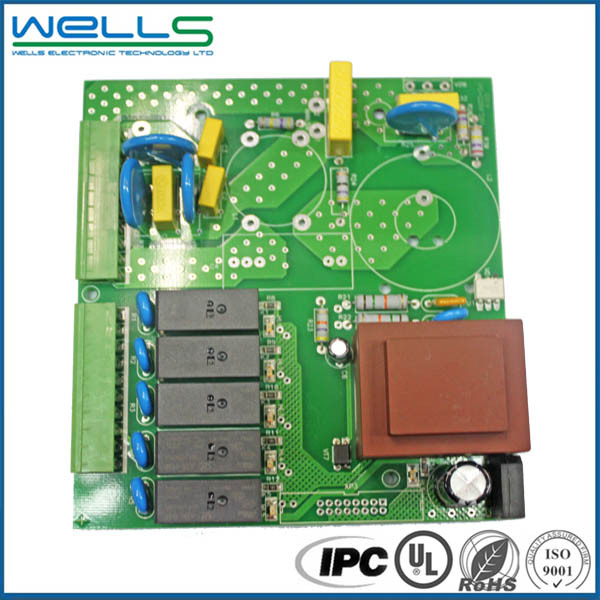 Easy Electronic Circuits Pcb, Easy Electronic Circuits Pcb Suppliers ...