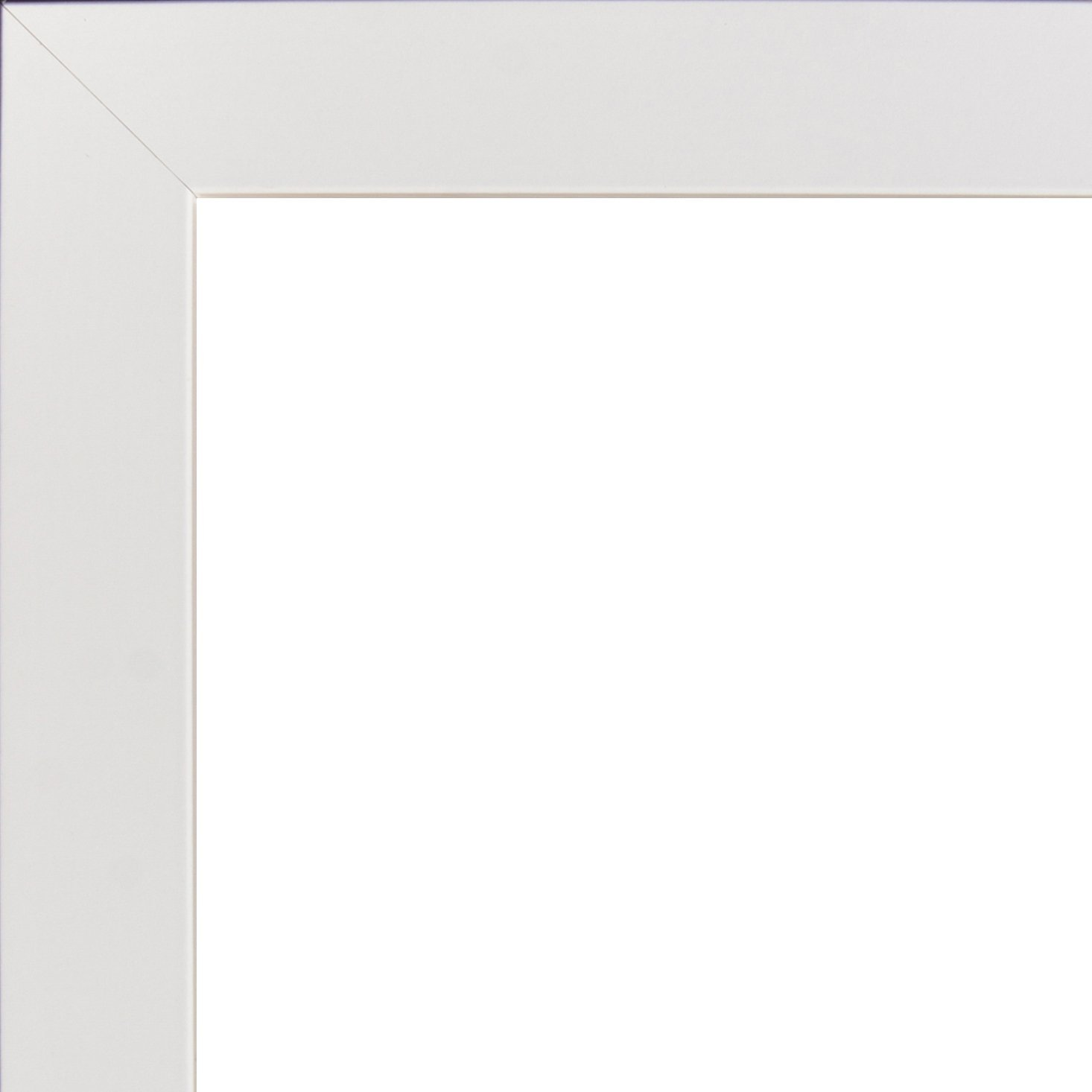 Cheap frame 19 x 25 find frame 19 x 25 deals on line at alibaba arttoframes 13x19 13 x 19 picture frame white 125 wide jeuxipadfo Image collections