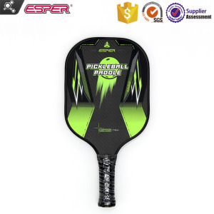 OEM/ODM factory price durable two pickleball paddles cover