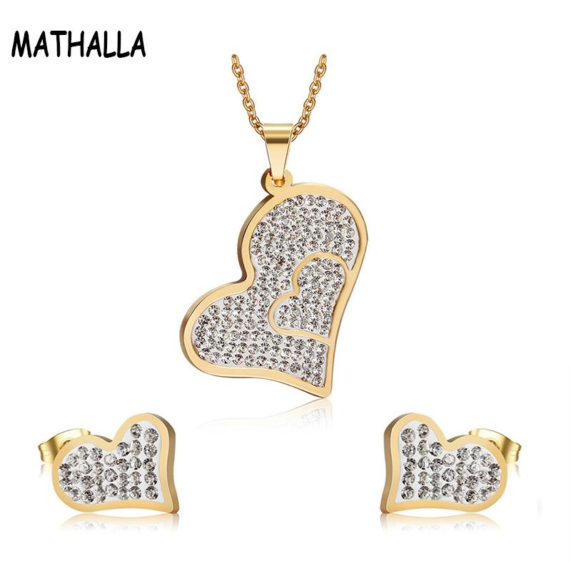 56540dba44220 مصادر شركات تصنيع الذهب والمجوهرات في سنغافورة والذهب والمجوهرات في  سنغافورة في Alibaba.com