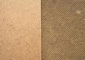 6mm hardboard 5mm hardboard platen gehard hardboard. Black Bedroom Furniture Sets. Home Design Ideas