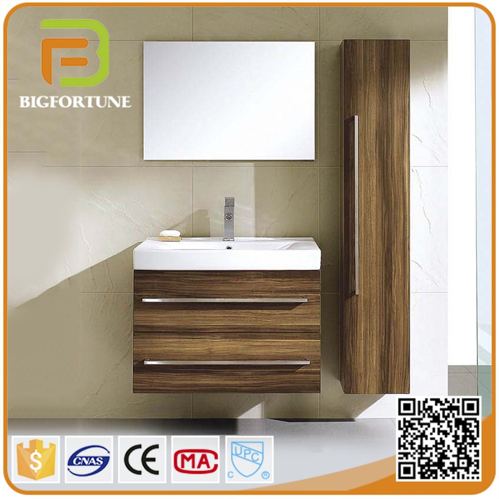 Bathroom Faucets Manufacturers Chinese Bathroom Vanity Chinese Bathroom Vanity Suppliers And