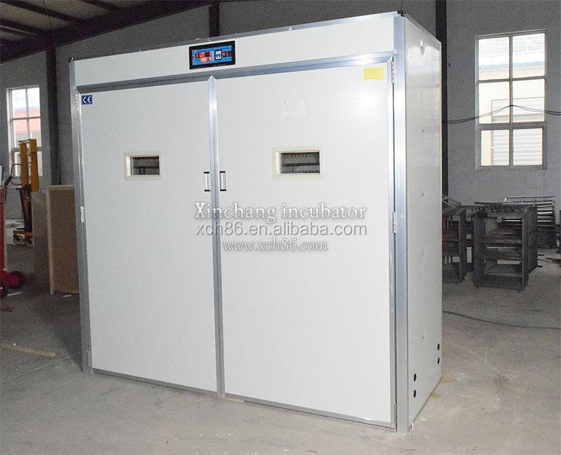 Egg Hatching Machine, Egg Hatching Machine Suppliers and ...