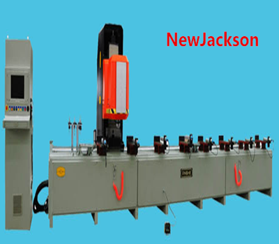 4+4axis cnc vertical machining center Cutting Machine - Free Online Business Directory