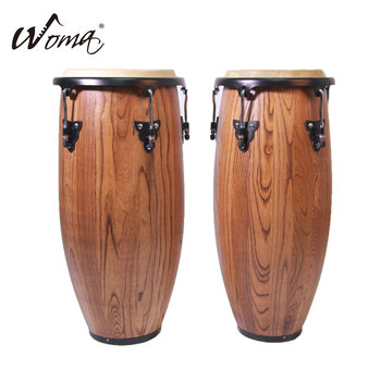 hot sale latin percussion wooden conga drum set buy drum set conga drum set wooden conga drum. Black Bedroom Furniture Sets. Home Design Ideas