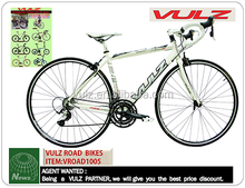 road bike Alloy Aluminium matt painting hybrid bike/road racing bicycle 10 speed 105 groupset Cyclecross bike