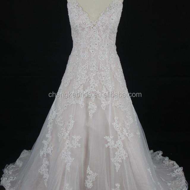 Wedding Dress Spanish Designer Wholesale, Wedding Dress Suppliers ...