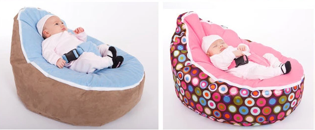 Funny Bean Bag Chairs, Funny Bean Bag Chairs Suppliers And Manufacturers At  Alibaba.com