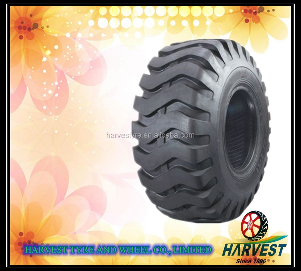 otr tire price otr tire price suppliers and at alibabacom