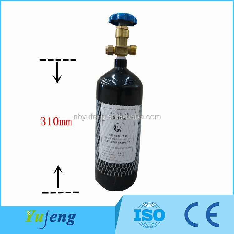 cheap price with valve oxygen cylinder New Filling Machine