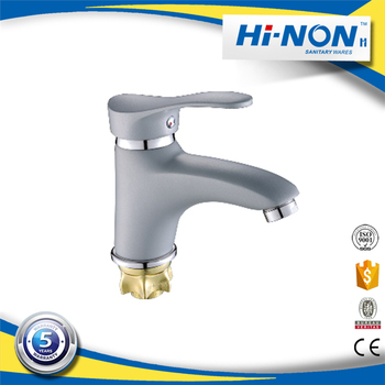 Eco Friendly Contemporary Faucet Buyer Buy Faucet Buyer